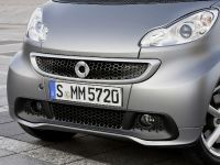thumbnail image of 2012 Smart ForTwo