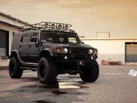 2012 SR Auto Hummer , 3 of 11