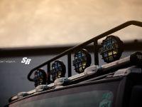 2012 SR Auto Hummer , 8 of 11