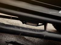2012 SR Auto Hummer , 10 of 11