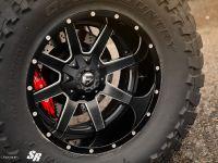 2012 SR Auto Hummer , 11 of 11