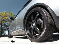 2012 SR Auto Infiniti FX35, 6 of 8