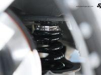 2012 SR Auto Infiniti FX35, 7 of 8