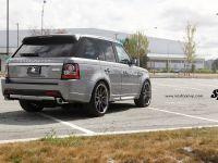 thumbnail image of 2012 SR Auto Range Rover