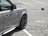 2012 SR Auto Range Rover, 7 of 8