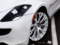 2012 SR Fisker Karma ES White Knight, 7 of 17