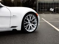 2012 SR Fisker Karma ES White Knight, 8 of 17