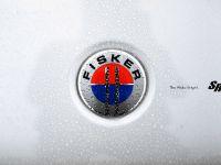 2012 SR Fisker Karma ES White Knight, 9 of 17