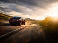 2012 Subaru Impreza 2.0i limited 4-Door, 2 of 9