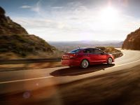 2012 Subaru Impreza 2.0i limited 4-Door, 4 of 9