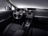 2012 Subaru Impreza 2.0i Sport Limited 5-Door, 3 of 6