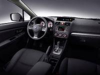 2012 Subaru Impreza 2.0i Sport Limited 5-Door, 3 of 6