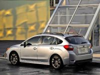 thumbnail image of 2012 Subaru Impreza 2.0i Sport Limited 5-Door