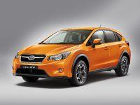 thumbnail image of 2012 Subaru XV