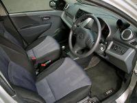 2012 Suzuki Alto, 4 of 4