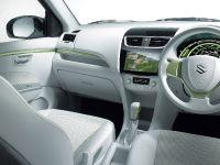2012 Suzuki G70 Concept, 3 of 3