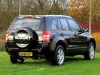 thumbnail image of 2012 Suzuki Grand Vitara SZ-T