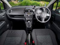 thumbnail image of 2012 Suzuki Splash