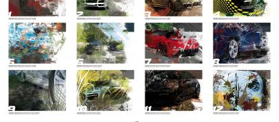 thumbnail image 4 of this gallery