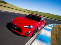 2012 Toyota 86 GTS , 1 of 25