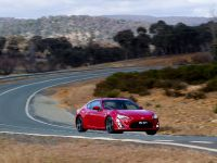 2012 Toyota 86 GTS , 11 of 25