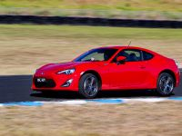 2012 Toyota 86 GTS , 13 of 25