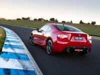 2012 Toyota 86 GTS , 14 of 25