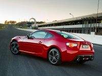2012 Toyota 86 GTS , 15 of 25
