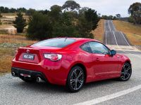 2012 Toyota 86 GTS , 16 of 25