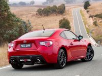 2012 Toyota 86 GTS , 18 of 25