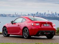 2012 Toyota 86 GTS , 19 of 25