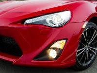 2012 Toyota 86 GTS , 23 of 25