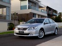 2012 Toyota Aurion , 8 of 20