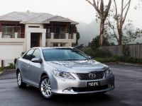 2012 Toyota Aurion , 10 of 20