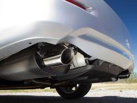 thumbnail image of 2012 Toyota Aurion