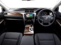 2012 Toyota Aurion , 17 of 20