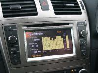 2012 Toyota Avensis T Spirit Tourer D4-D - 1456 km, 6 of 6