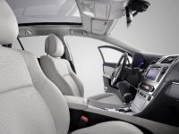 2012 Toyota Avensis, 7 of 7