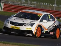 2012 Toyota BTCC Race Cars, 2 of 5