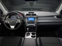 2012 Toyota Camry, 14 of 19