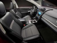 2012 Toyota Camry, 15 of 19