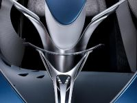 2012 Toyota FT-Bh Concept, 13 of 18