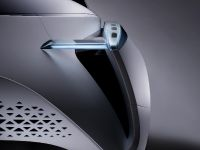 2012 Toyota FT-Bh Concept, 17 of 18