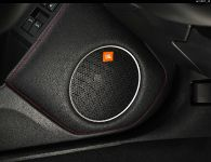 2012 Toyota GT 86 accessories, 6 of 9