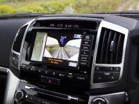 2012 Toyota LandCruiser 200 V8 , 6 of 8