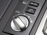 2012 Toyota LandCruiser 200 V8 , 7 of 8