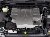 2012 Toyota LandCruiser 200 V8 , 8 of 8