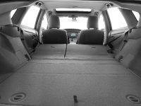 2012 Toyota Prius Family, 8 of 9