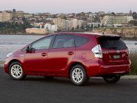 2012 Toyota Prius v, 6 of 15