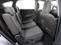 2012 Toyota Prius v, 10 of 15
